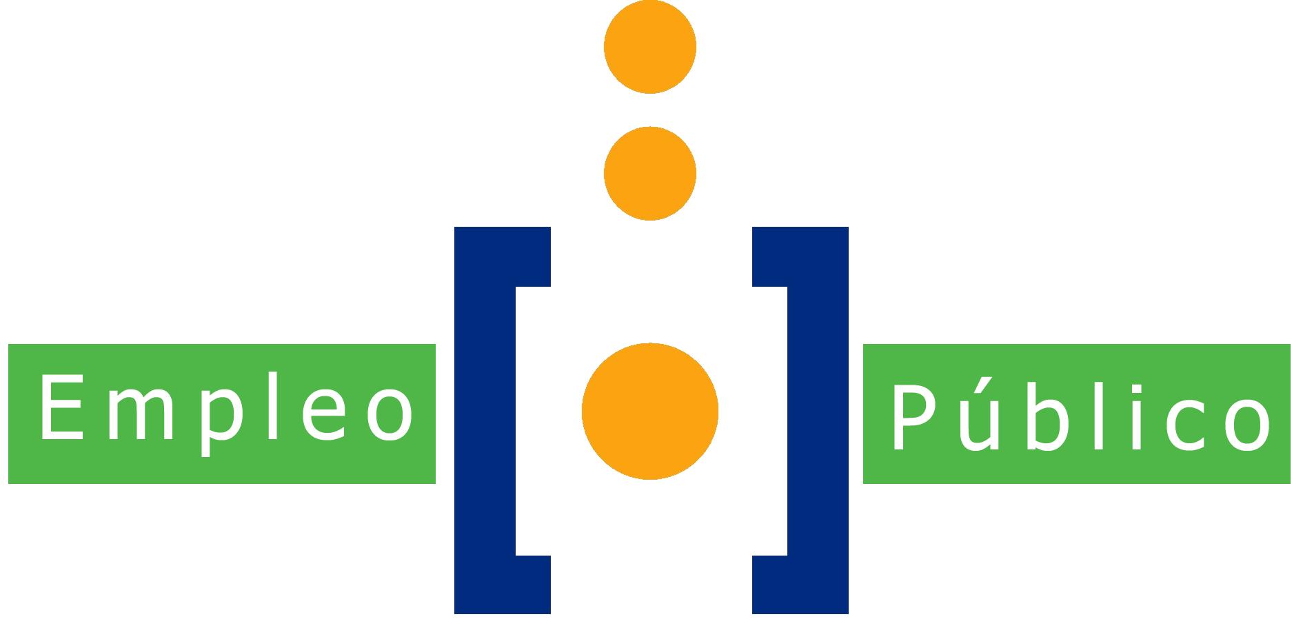 Portal de Empleo Público de la Junta de Comunidades de Castilla-La Mancha